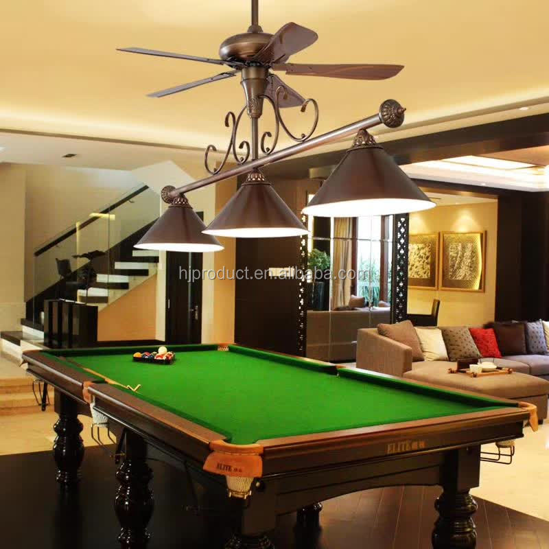 Pool Table Light, Pool Table Light Suppliers And Manufacturers At  Alibaba.com