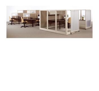 Flexiblen Büro Aluminium Trennwand Zimmer Mit Schiebetüren Buy