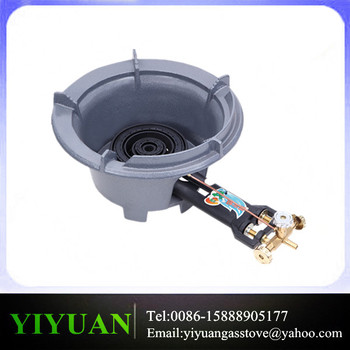Zy 10#l-04 Cast Iron Round Gas Grill Burner - Buy Round Gas Grill  Burner,Round Gas Grill Burner,Cast Iron Round Gas Grill Burner Product on