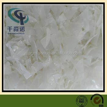 Hdpe Geomembrane Price/hdpe Bag/hdpe Milk Bottles Scrap