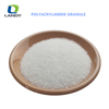 OIL DRILLING CHEMICALS PETROLEUM ADDITIVES ANIONIC CATIONIC NONIONIC POLYACRYLAMIDE GRANULE