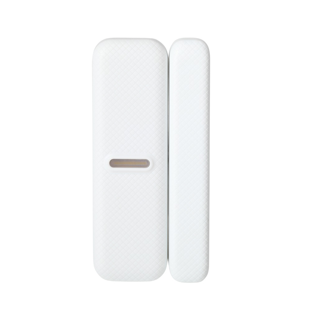 Home Alarm 433MHz Wireless Door Window Sensor