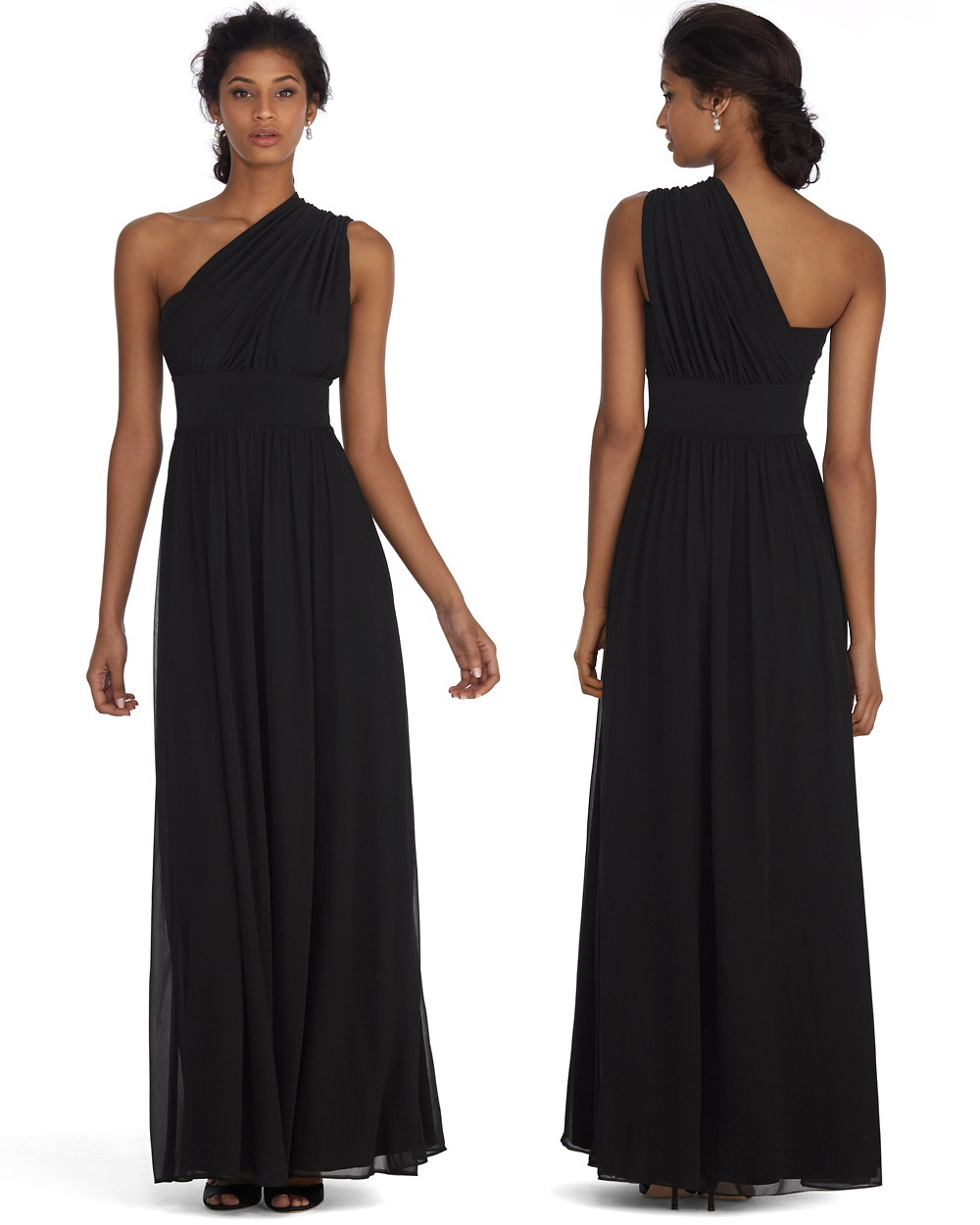 Buy used bridesmaid dresses online