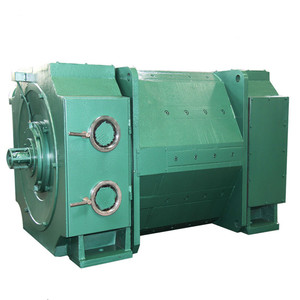 Y6301 Y6302 Y6303 Y6304-8 1600KW Asynchronous High Voltage Motor