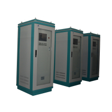 High reliable fast charging battery charger for industrial application