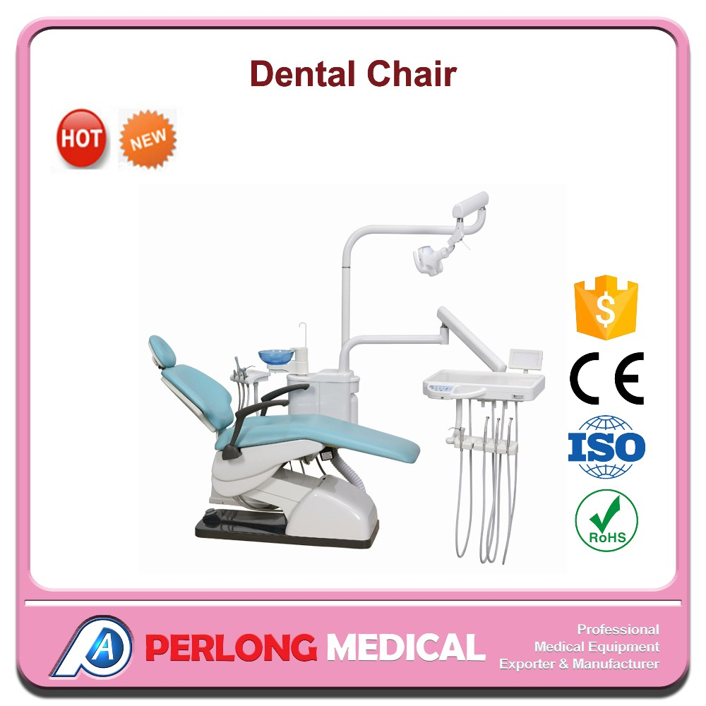 Professional Design Dental Unit DC330 with low price