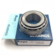 KOYO Roller Bearing 17887/31 KOYO Tapered Roller Bearing 17887/17831 Sizes 23*79.985*19.843mm