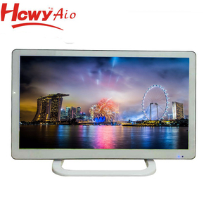 New Brand 17 inch Full Hd Led Television For Wholesaler