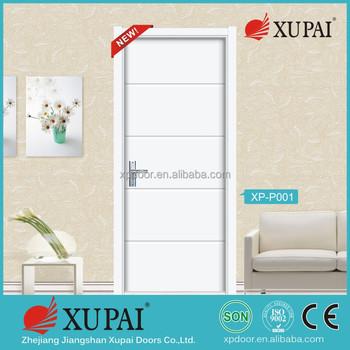 Pvc Door Panel China Door Frame Door Jamb Price - Buy Pvc Door Panel ...