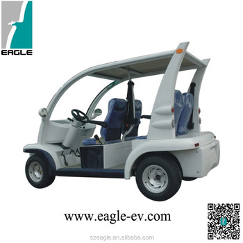 Eec Approved Street Legal Utility Vehicles China Supplier New ...