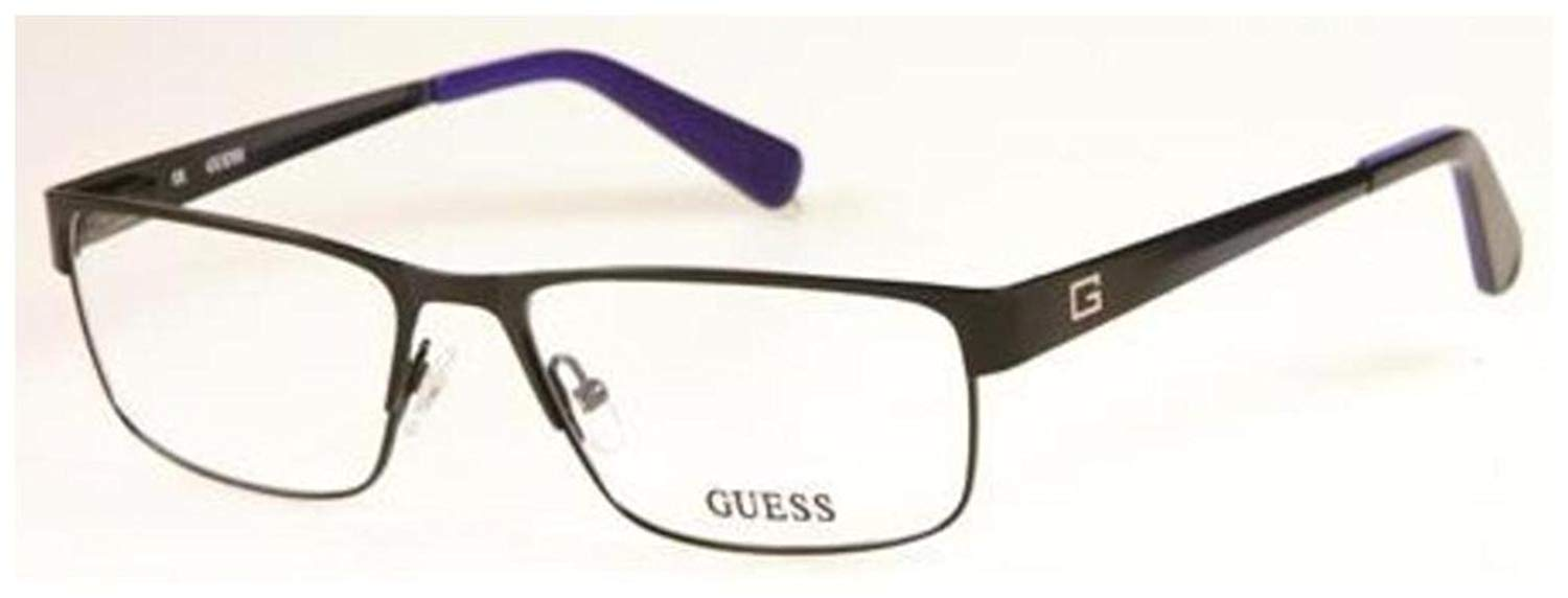 2f0d66ce477 Buy GUESS Eyeglasses GU 2381 Black 52MM in Cheap Price on Alibaba.com