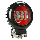 Round LED headlight vehicle accessories LED work light