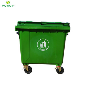 Outstanding Large Garbage Bins Large Garbage Bins Suppliers And Interior Design Ideas Gentotthenellocom