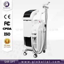 Top quality classical blood vessels removal frequency