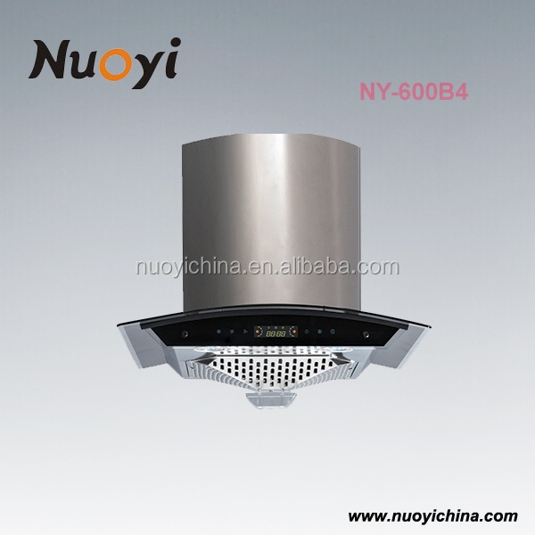 Under Cabinet Stainless Steel Chinese Kitchen Exhaust Range Hood, Under  Cabinet Stainless Steel Chinese Kitchen Exhaust Range Hood Suppliers And ...