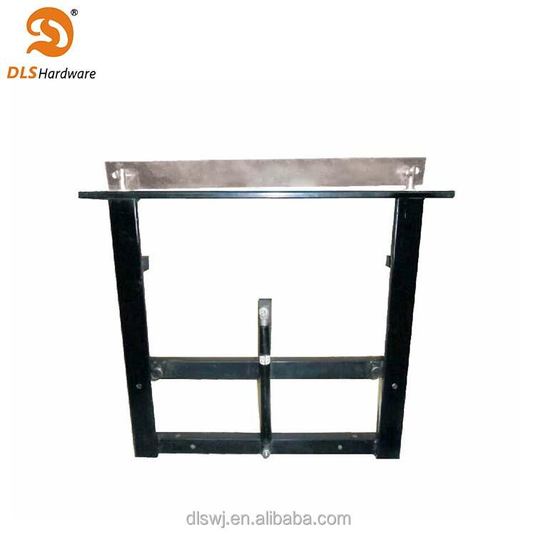 Catálogo de fabricantes de Restauración Hardware Fabricante De ...