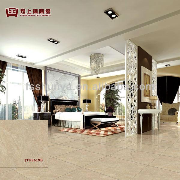 shunya/ 2013 منتج جديد، غرفة نوم، سيراميك أرضيات غرفة الطعام