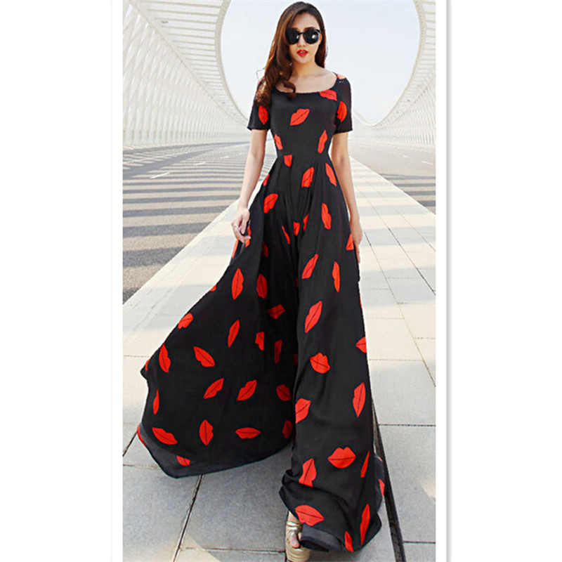 Cheap Petite Red Maxi Dress, find Petite Red Maxi Dress deals on ...
