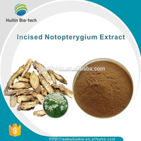 High Quality, 10:1, Humifuse Euphorbia Herb P.E./Humifuse Euphorbia Herb Extract Powder