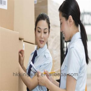 Amazon FBA shoes inspection and boot in fujian service