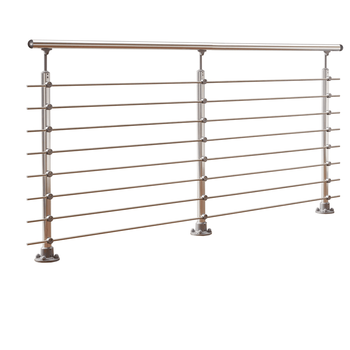 Cheap Stainless Steel Roof Deck Railing Design For Balcony Stair Buy Stainless Steel Deck Roof Deck Railing Design Cheap Deck Railing Product On Alibaba Com