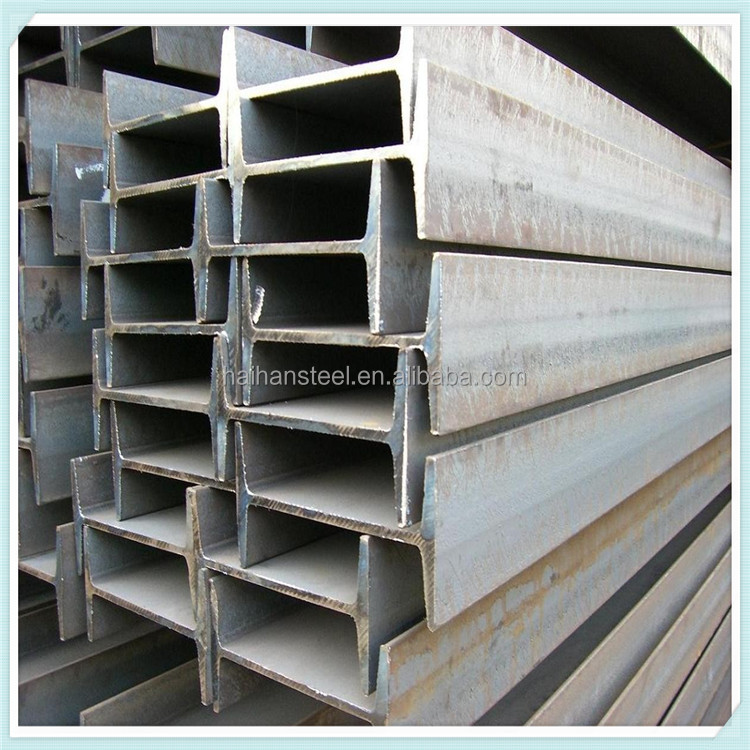PRIME HOT ROLLED MILD STEEL H BEAM USED H BEAM VARIOUS SIZES FROM CHINA