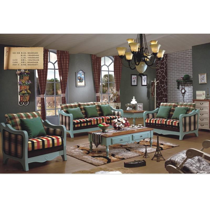 Looking For Furniture Cheap: Rustic Living Room Furniture Sets