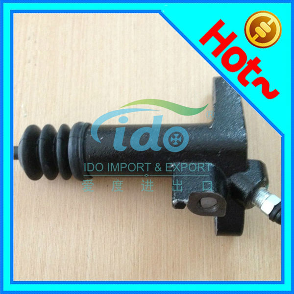 Clutch Slave Cylinder for Mitsubishi Pajero III MR357821