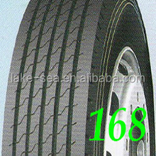 8.25R20-16P China factory new car tire,SUV/PCR tires,winter/summer car tire