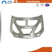 auto parts car OEM spare parts of car price list, sheet metal stampings