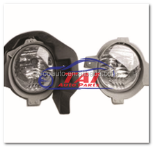 OUTSIDE FOG LAMP FOR TOYOTA HILUX 2001 LC PICK UP 2006