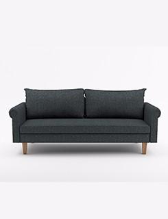 Surprising Queenshome Best Modern Home German Furniture Manufacturers Dailytribune Chair Design For Home Dailytribuneorg