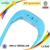 The Newest GPS SOS Child Watch Mobile Phone