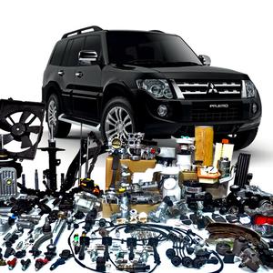 Pajero 4m40 Engine, Pajero 4m40 Engine Suppliers and