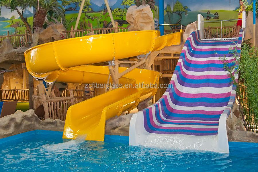 cc613919a4615e Vind de beste zwembad glijbaan kopen fabricaten en zwembad glijbaan kopen  voor de dutch luidspreker markt bij alibaba.com