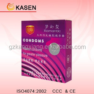 Malaysia Latex condom China Guangzhou manufacturer; private label condom factory super dotted condom; delay condom