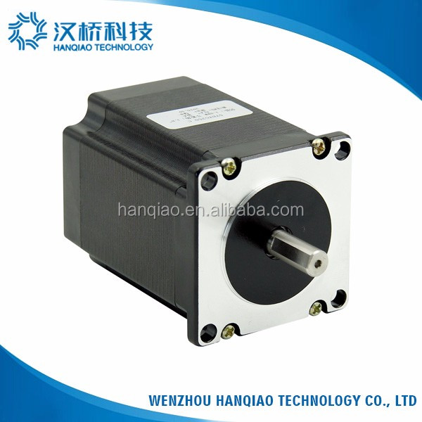 Chinese Products Sold Nema 43 Stepper Motor My Orders With Alibaba ...