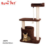 Price pet toy cheap trees cat tree supplies