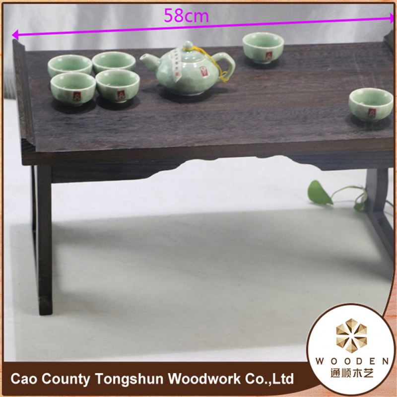 Solid Wood Furniture Solid Wood Furniture Suppliers and