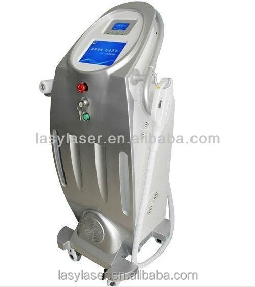 China hospital medical professional multi use beauty skin care machine for sale