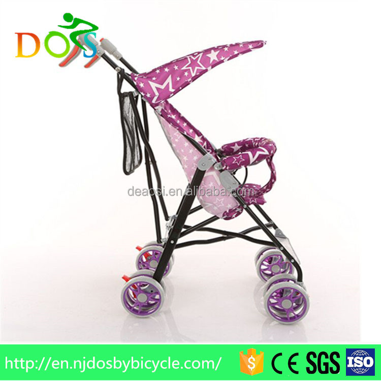China Baby Stroller/best Baby Stroller/china Baby Stroller Factory ...