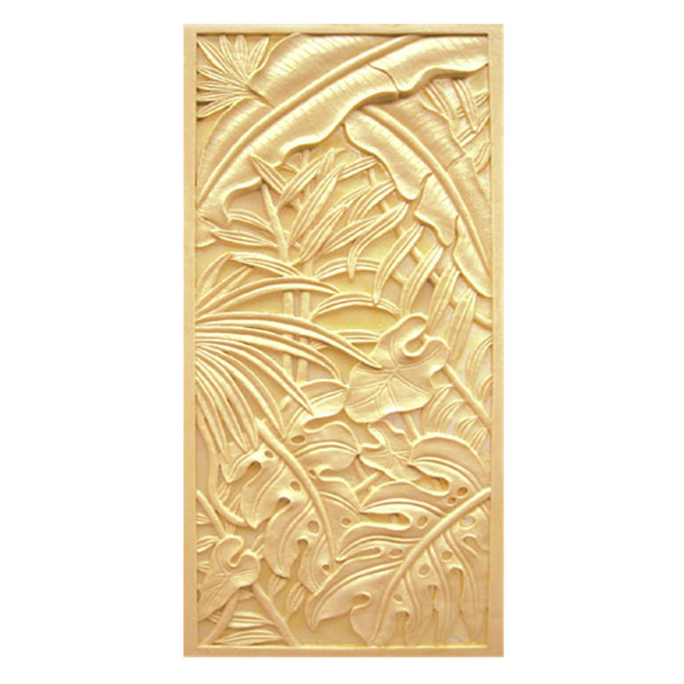 Wall Panel Relief, Wall Panel Relief Suppliers and Manufacturers at ...