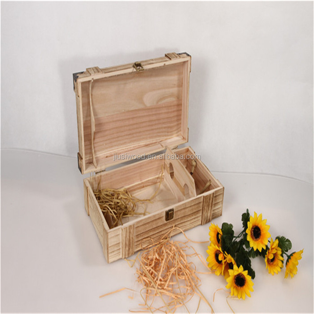 China Wood Box Wine Case China Wood Box Wine Case Manufacturers And