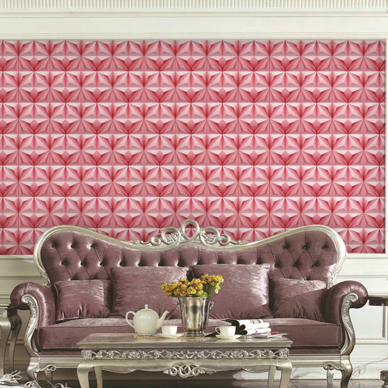Wallpapers In China Wholesale, Wallpaper Suppliers - Alibaba