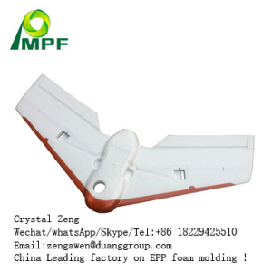 Rc Foam Flying Wing, Rc Foam Flying Wing Suppliers and Manufacturers