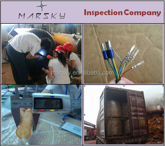 inspection service Hohhot/factory inspection Hohhot/third party inspection Hohhot