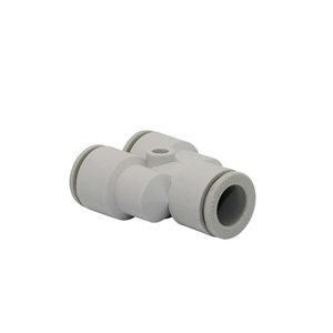 Pvc 3 Way Elbow Pipe Fittings 3 8 Quick Connect Quick Clamp Pipe Fittings