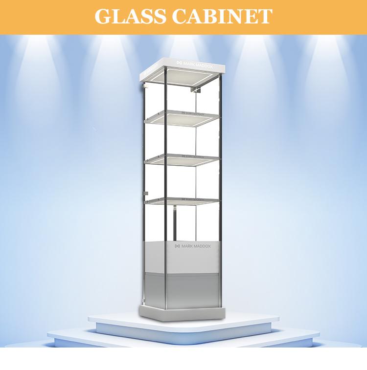 Glazen Vitrine Slotenglas Slot Voor Glazen Kast Meubelsglazen Vitrine Buy Glazen Vitrine Slotenglas Slot Voor Glazen Kast Meubelsglazen Vitrine