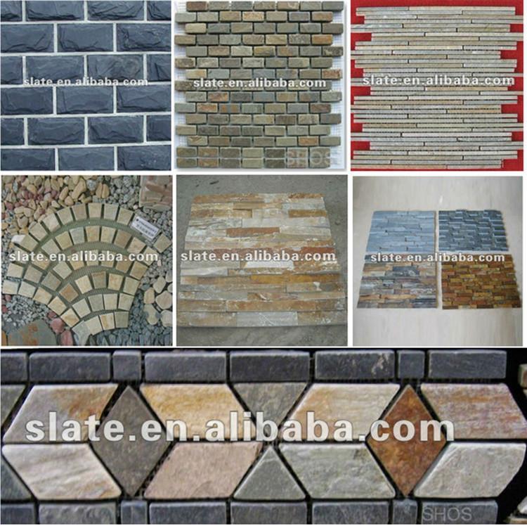 Cheap Natural Stone Tile Floor Tiles For Sale,Cheap Floor Tiles ...
