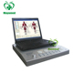 MY-H009 MAYA Medical Device 4 Channel emg system Portable EMG Machine made In China